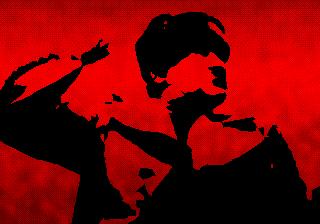 redzone-1