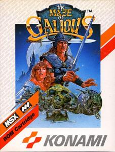 1870048-the_maze_of_galious__konami__front
