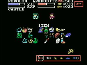 MSX_KEEPER2