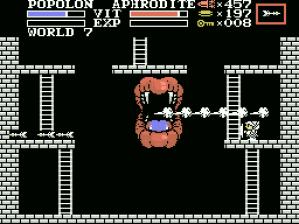 MSX_KEEPER3