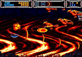 thunderforce3-02