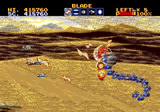 thunderforce4-10