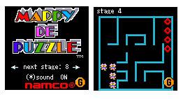 Puzzle-de-Mappy