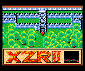 28 II MSX