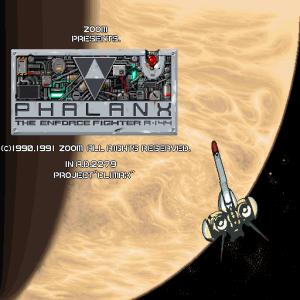702856-phalanx-sharp-x68000-screenshot-title-screen