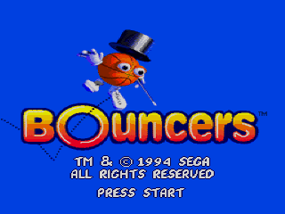 bouncers-1