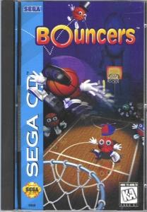 bouncers-box