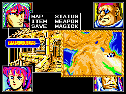 exile-msx-map