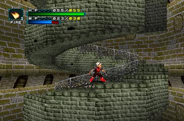 Spiral_Stair